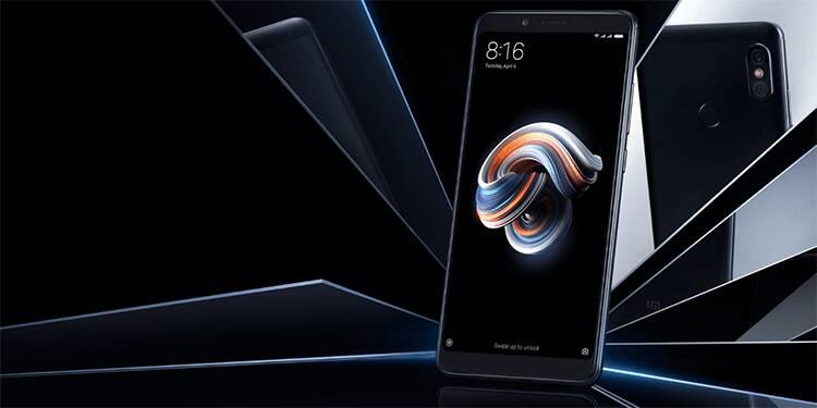 Xiaomi : 2 bons plans smartphones à découvrir