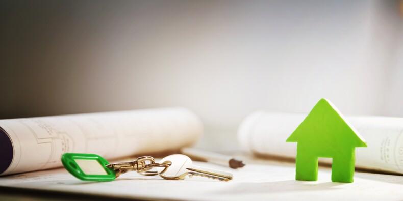 Quel avenir pour le couple logement et écologie ?
