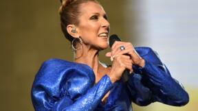 Vieilles Charrues, Nanterre : les 255.000 places pour Céline Dion ont été vendues