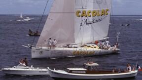 Le grand retour de Cacolac