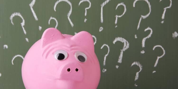 Épargne retraite : quelles sont les règles de déduction pour les nouveaux PER ?