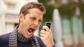 Mobile : pourquoi le prix des forfaits devrait augmenter