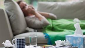 Jour de carence, contrôle des médecins... les pistes choc de la Cour des comptes pour réduire le coût des arrêts maladie