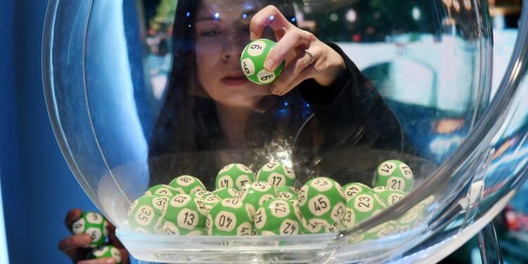Française des Jeux (FDJ) : l'Etat va encaisser un montant colossal grâce à l'introduction en Bourse