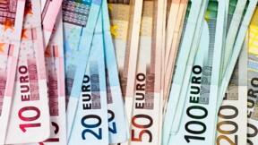 Réserve de capitalisation : principe et intérêt