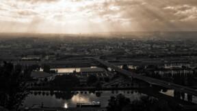 Normandie : coup d'envoi à un projet d'entrepôt géant Amazon près de Rouen