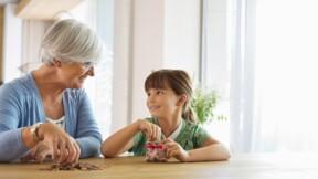 Assurance vie : l'avantage fiscal pour les successions dans le collimateur des députés MoDem