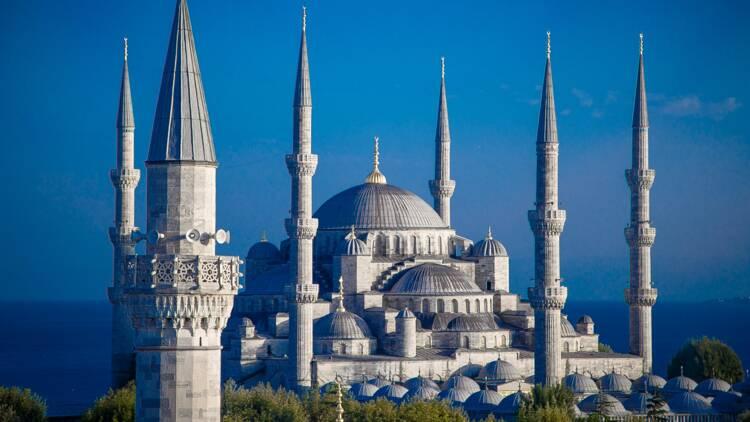 Face aux sanctions, la Turquie lance un avertissement à l'UE