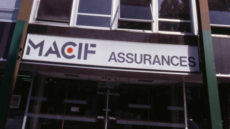 La CGT accuse la Macif de licenciements abusifs dans un centre d'appels