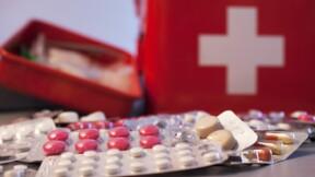 C'est officiel : la Sécu ne remboursera plus l'homéopathie en 2021