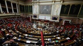 Rénovation énergétique: les députés à l'unisson pour muscler la réforme du Cite
