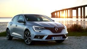 Renault : le patron opposé à une nationalisation, mais l'été sera crucial !