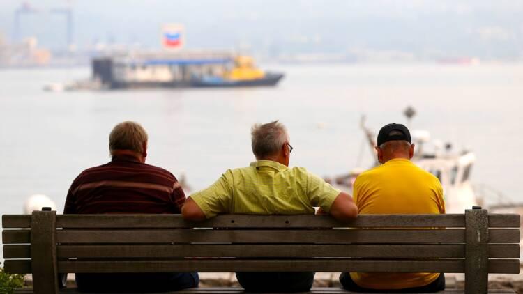 Réforme des retraites : ce que l'on sait déjà et les zones d'ombres
