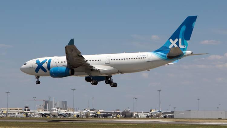 La faillite d'Aigle Azur et de XL Airways va-t-elle tirer les salaires vers le bas ?