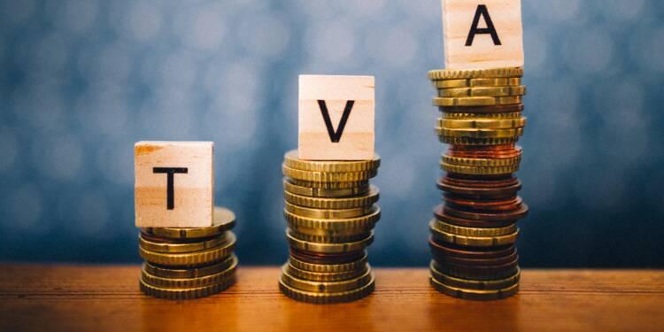 Des trafiquants de voitures ont détourné 5 millions d'euros de TVA