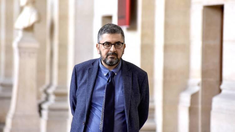 À la Sorbonne, une formation sur la radicalisation islamique fait polémique