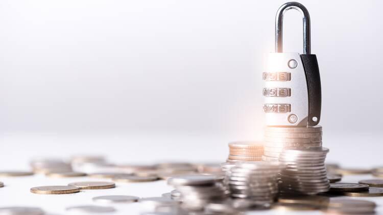 Banque : des frais d'incidents bientôt plafonnés à 5 euros par mois pour  les plus modestes ?