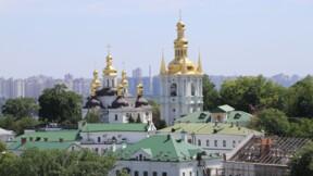 Défense : Donald Trump aurait fait chanter l'Ukraine pour torpiller Joe Biden