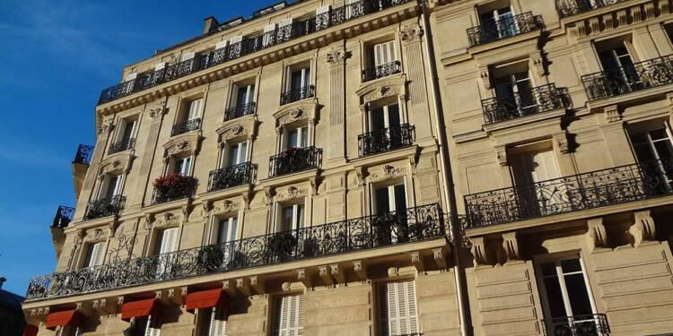 Immobilier : le dispositif Malraux restera finalement inchangé