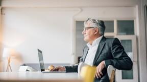 Cette nouvelle proposition de la Cour des comptes pour maintenir les seniors dans l'emploi