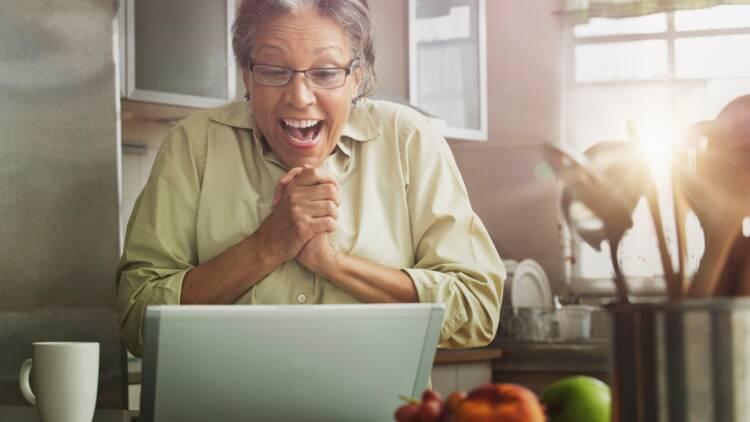 RSA, pension de retraite...  ces prestations qui ne seront pas gelées en 2020