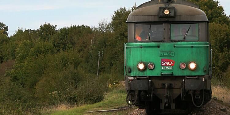 La SNCF va lancer un plan d'économies après les pertes abyssales liées à la grève