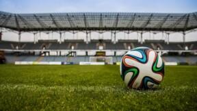 Canal+ (Vivendi) favori pour racheter les droits du foot français ?