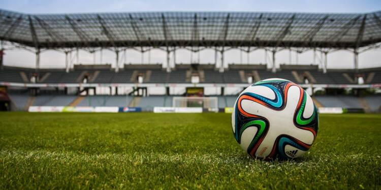 L'OL veut se lancer dans le football féminin aux Etats-Unis, annonce Aulas