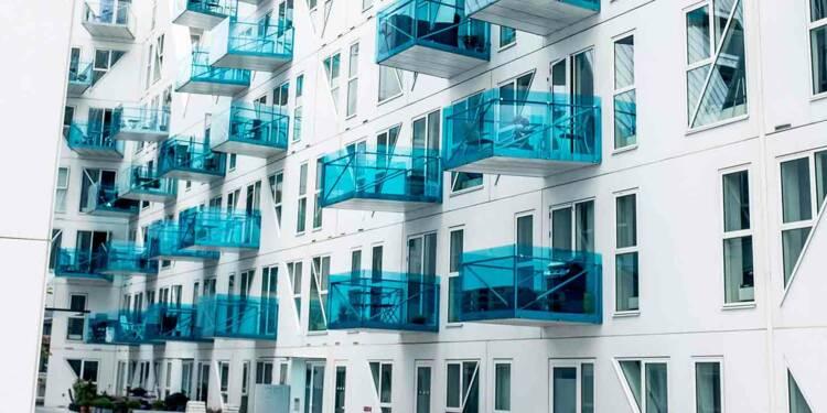 Immobilier 2019 : les prix dans 50 villes phares d'Ile-de-France