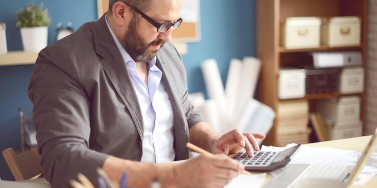 Auto-entrepreneur: comment rédiger vos factures?