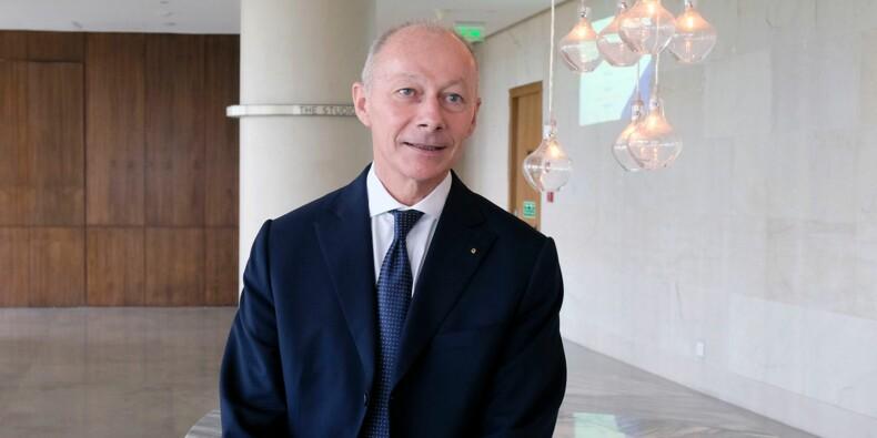 Renault : les différents scénarios de l'après-Bolloré