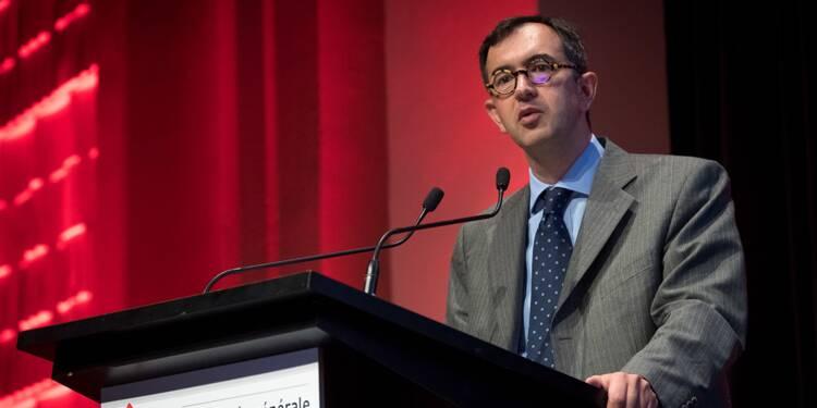 """Albert Lautman (Mutualité française) : """"Le budget de la Sécurité sociale fragilise la solidarité nationale"""""""