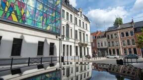 Immobilier 2019 : les prix dans les 100 plus grandes villes de France