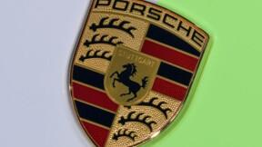 Porsche et Boeing s'associent pour construire des voitures volantes pour les riches