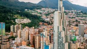 Transdev signe un méga-contrat pour 406 bus électriques en Colombie