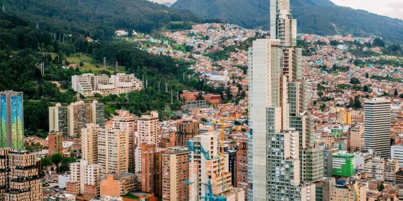 Guerre des frites avec la Colombie : l'Union européenne va saisir l'OMC