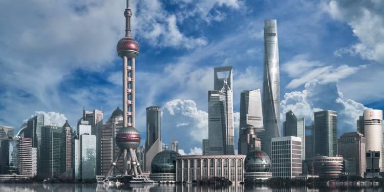 Site de rencontres en ligne Chine