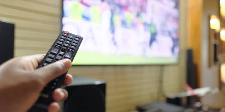 Droits TV : vers de nouveaux records pour la Ligue des champions ?