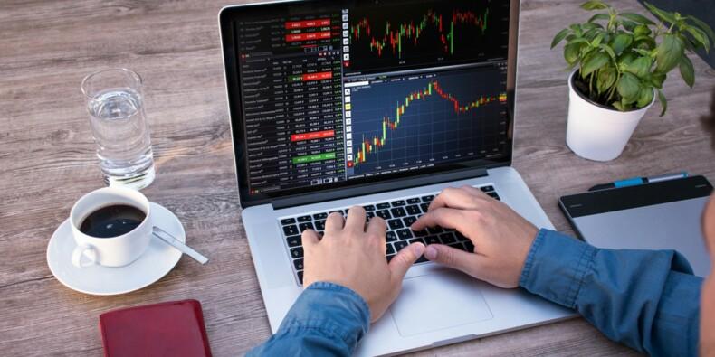 Introduction en Bourse : ce qu'il faut savoir