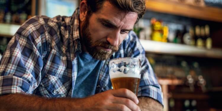 Bière, rosé pamplemousse… ces alcools qui pourraient coûter plus cher