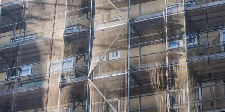 Le gouvernement veut-il vraiment soutenir les aides à la rénovation des logements ?