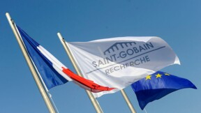 Le groupe Saint-Gobain lance la vente de Lapeyre, en grande difficulté