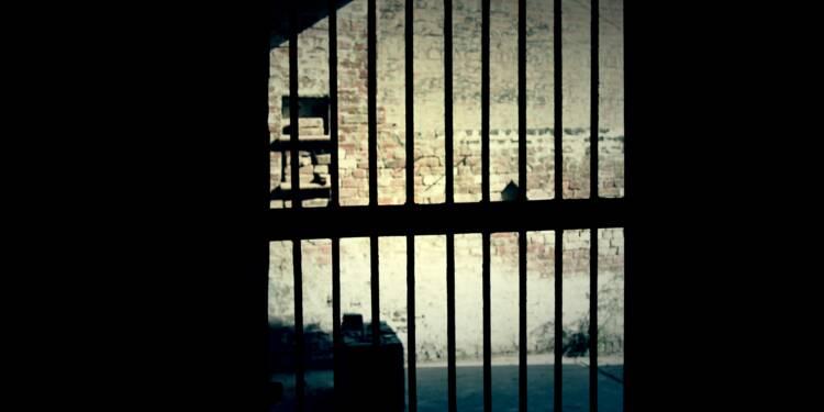L'Inde propose à ses touristes de passer une nuit dans la plus grande prison d'Asie