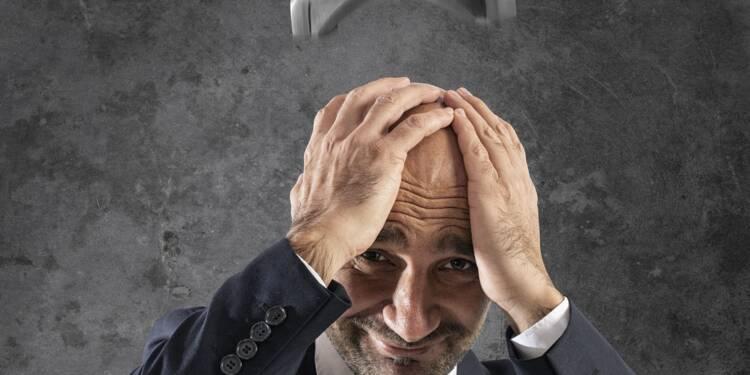 Report de l'âge de départ à la retraite, baisse des pensions… : les conséquences de ces mesures sur le