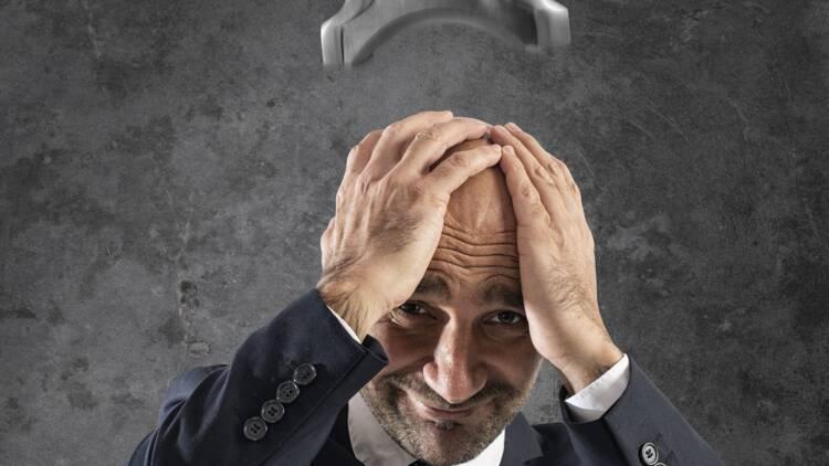 Report de l'âge de départ à la retraite, baisse des pensions… : les conséquences de ces mesures sur le long terme