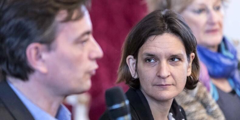 Nobel d'économie : une française parmi les lauréats