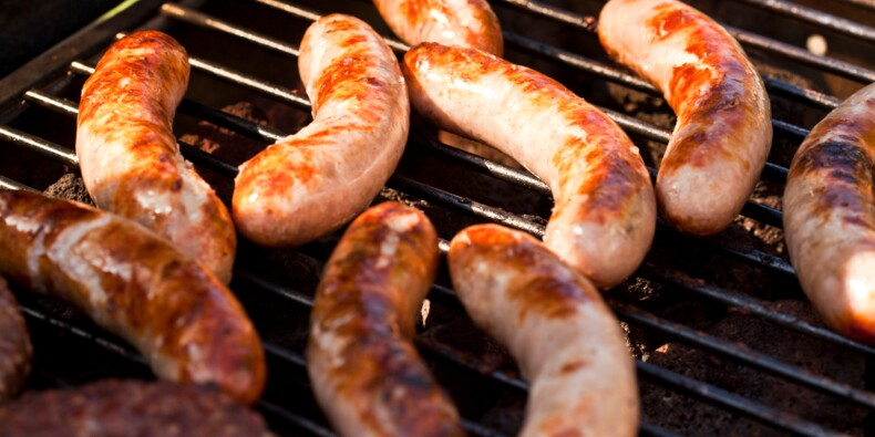 De la viande contaminée à la Listeria retirée de la vente