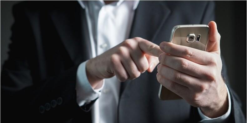Forfait mobile : 30Go à 2,99 euros chez Cdiscount Mobile jusqu'à ce soir