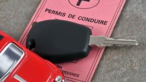 Un maire de Loire-Atlantique roulait sans permis depuis huit ans