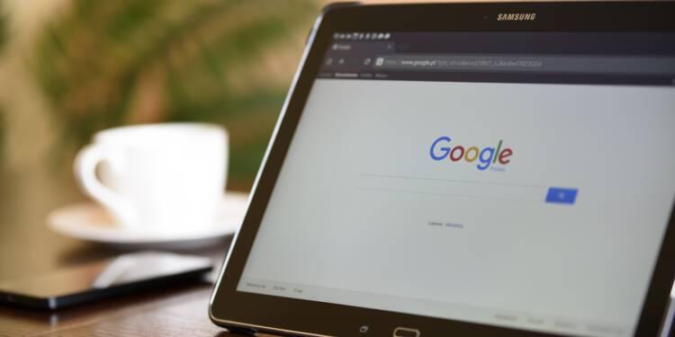Avec Stadia, Google va débarquer dans le jeu vidéo en ligne le 19 novembre